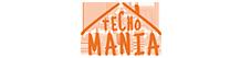 Techo Mania